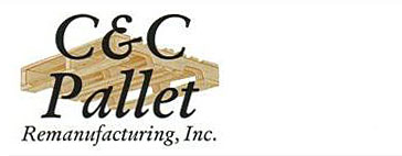 www.cncpallet.com